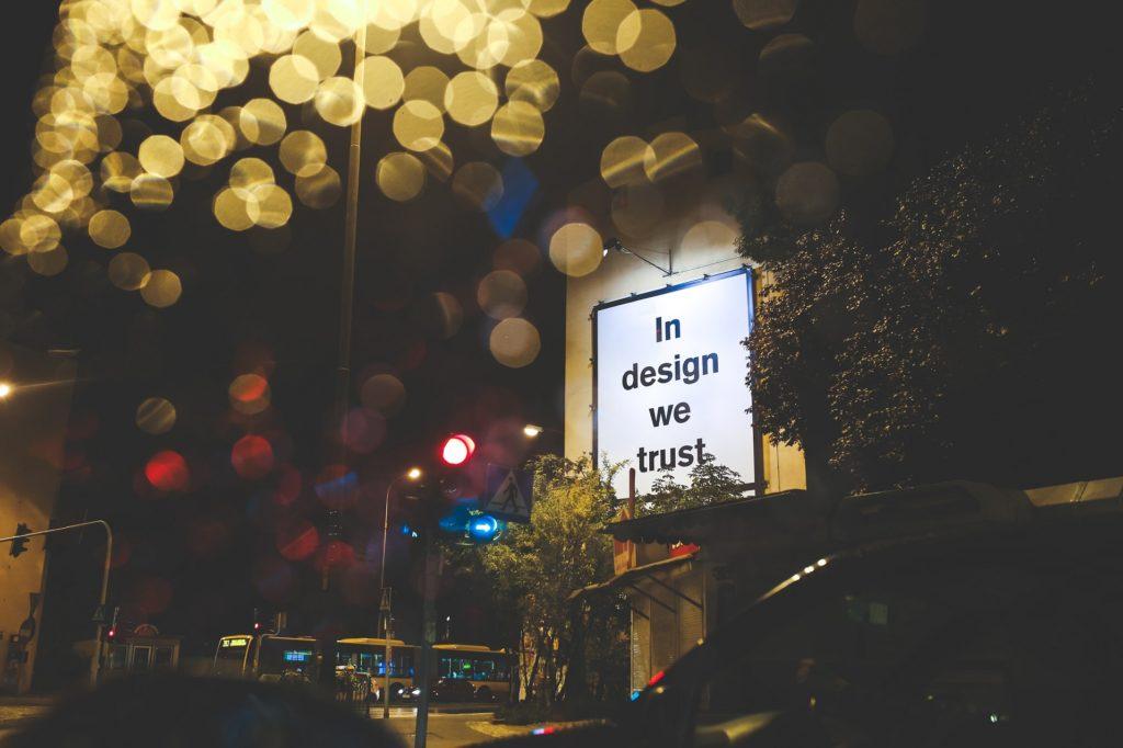 olivetree marketing Graphic Design