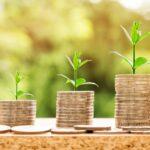 7 ways to increase your profit margins