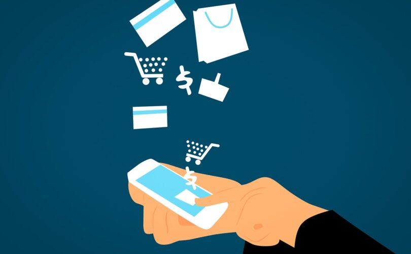 Increase average dollar sale