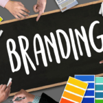 Is branding expensive? No, it does not have to be. Follow our 5 tips for affordable branding!