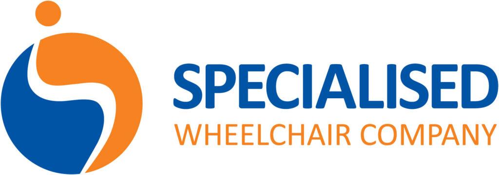 SWCO new logo