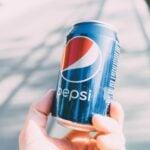 Marketing Woes: The PepsiCo/Kendall Jenner Debacle
