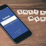 How to do Social Media Marketing right –  Part 1: The Basics