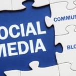 How to do Social Media Marketing Right – Part 2: Social Media Management