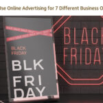 How to Use Online Advertising for 7 Different Business Objectives